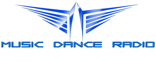 MUSIC DANCE RADIO
